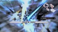 《银魂乱舞》中文剧情流程视频攻略1.01 序章