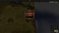 《铁路帝国》试玩视频分享
