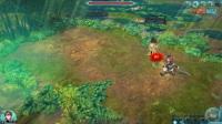 《幻想三国志5》超长试玩流程视频