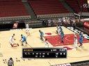 NBA 2K14公牛队 中距离 RIP 1 FLOPPY(2)