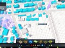 【默寒】《城市:天际线》自制上海地图【我的城市我做主】EP.5