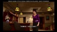 《如龙极2》超清中文剧情解说19.第十二章上