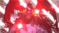 """【游侠网】地下城与勇士 -""""Season5 魔界""""预告视频2"""