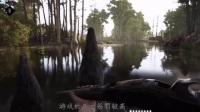 《猎杀:对决》玩法内容介绍视频