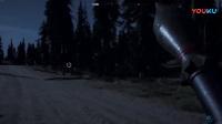《孤岛惊魂5》双人合作6:这个boss有点弱