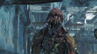 生化危机:保护伞小队 剧情关卡 第三章  游戏隐藏玩法秘籍 全流程发波过关。