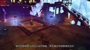 魔兽世界之魔兽英雄传第三十五期- 克尔苏加德(嘉栋KaTung)