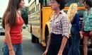 【奇趣视频】混剪电影中说脏话的孩子们!!
