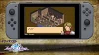 【游侠网】《佣兵传说编年史》最新游戏介绍视频