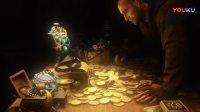 【游侠网】《巫师:昆特牌》角斗场模式预告