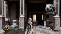 【风少出品】PC  最终幻想13:雷霆归来 一周目娱乐流程08