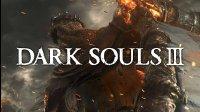 ORNX 黑暗之魂3,游戏测评ps4 xboxone pc,游戏评测
