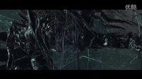 【Keng】《黑暗之魂2:原罪学者》剧情猜想10:辉石镇的公爵
