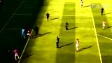 欢乐的FIFA13各种蛋疼瞬间集锦