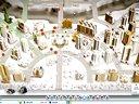 模拟城市5旅游型城市中文版(Part4)