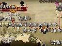 《雷曼:起源》双人 攻略第七节