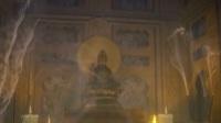 【游侠网】《十字军之王2》 翡翠巨龙