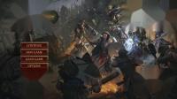 《开拓者:拥王者》剧情流程视频合集10