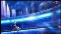 【剧场版】游戏王:次元的阴暗面预告