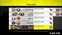 【游侠网】Switch《强力拳击》3.2更新加入视频回放列表功能