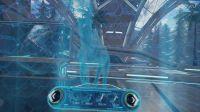 【游侠网】《方舟公园》参展GDC受外媒关注 现场体验视频公布