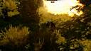 【游侠网】《巫师3:狂猎》魔法印记介绍