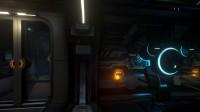 【游侠网】第一人称科幻探索游戏《空间站》公布