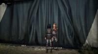 《进击的巨人2》联机模式玩法视频2