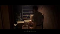 《逃出生天》50分钟双手柄速通白金流程视频攻略