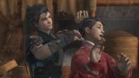 《古剑奇谭三》试玩版全剧情视频分享