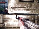 【游侠视频】《兰博:游戏版》全关卡流程视频攻略(一)