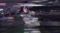 【游侠网】PS4《假面骑士:巅峰战士》预告片第二弹