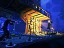 《要塞英雄Fortnite》宣传视频