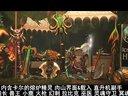 Dota 2 创意工坊速递-遗忘之林宝箱-幻影刺客的狂战斧出来啦-附SFM微电影