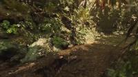 《古墓丽影暗影》库阿克雅库收集攻略14.遗物-图米匕首