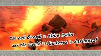 【游侠网】任天堂Switch《大神:绝景版》预告片