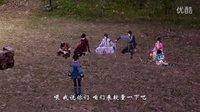 《仙剑奇侠传六 》游戏剧情视频-官方版 第九集