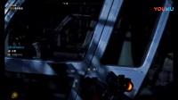 《孤岛惊魂5》主线剧情流程视频攻略11