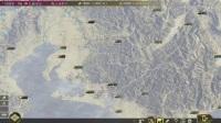 《信长之野望:大志》合战解说4