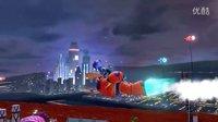 【游侠网】《迪士尼无限3.0》原力觉醒包预告