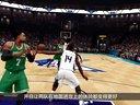 NBA 2K15国行发售预告