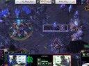 WCG2012中国区总决赛SC28-4iG.MacSedvsPHX.F91-1