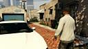 【游侠网】《GTA 5》PC版设置私人电台教程