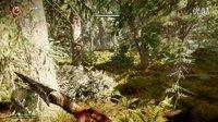 《孤岛惊魂:原始杀戮》主线详细流程 实况解说攻略 第十二期:猎杀血牙(下)