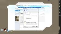 《MORDHAU雷霆一击》服务器登录和修改参数教程