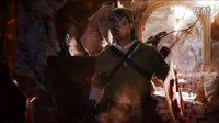 【游侠网】GAME OF HYRULE 《塞尔达的游戏》粉丝短片