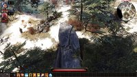 【游侠网】《神界:原罪2》新战斗视频