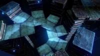 《蜡烛人:完整版》全收集全蜡烛点亮剧情解说攻略 - 1.1~3章 废船