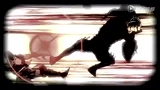 【MUL】《忍者龙剑传Z:刃》第二弹宣传片