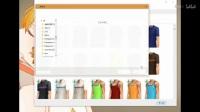 《模拟人生4》【修图教程】模拟人生4服装贴图修改教程